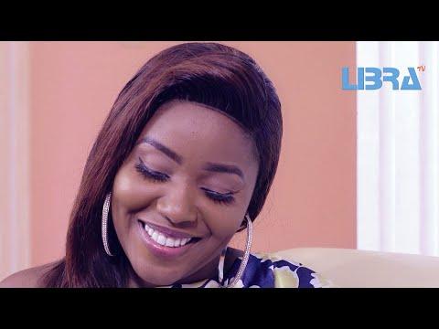 Movie  EJAA Latest Yoruba Movie 2021 mp4 & 3gp download