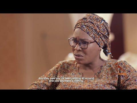 Movie  Esan Aye – Latest Yoruba Movie 2021 Drama mp4 & 3gp download