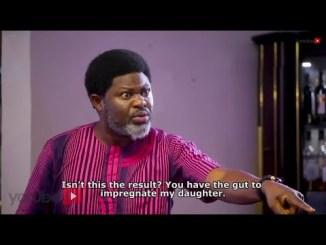 Eya Latest Yoruba Movie 2021 Drama