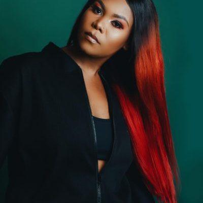 Kabza De Small & Soa Mattrix – Boshego Ft. Nia Pearl & DJ Maphorisa  mp3 download