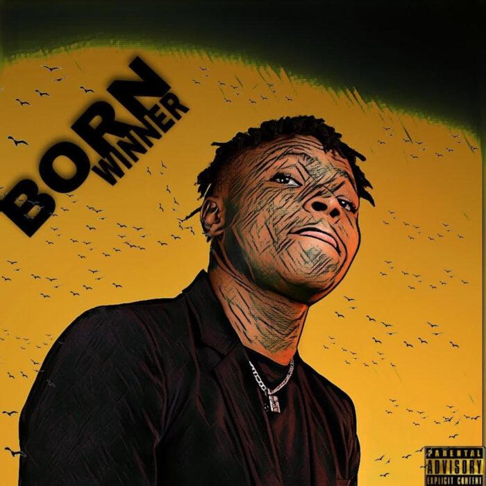 Leke Lee – Born Winner mp3 download
