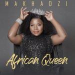 Makhadzi – Albert mp3 download