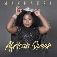 Makhadzi – Beke le Beke Ft. Vee Mampeezy mp3 download