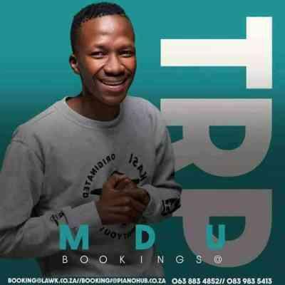 Mdu aka TRP & BONGZA – Sisonke Ft. Boohle mp3 download