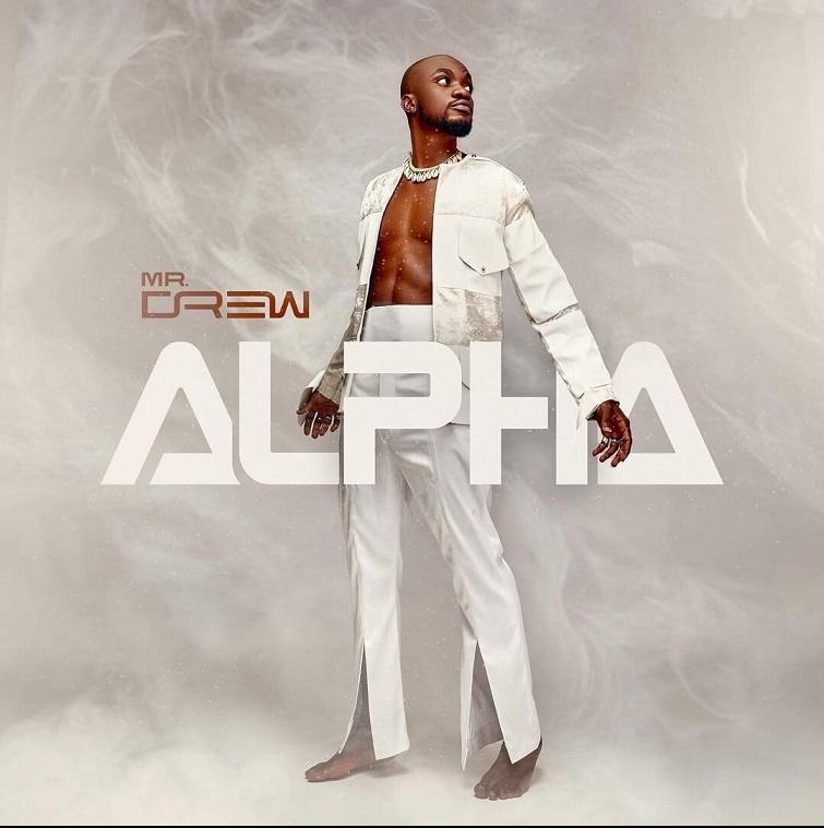 Mr Drew – YaaYaa (Yaa Yaa) mp3 download