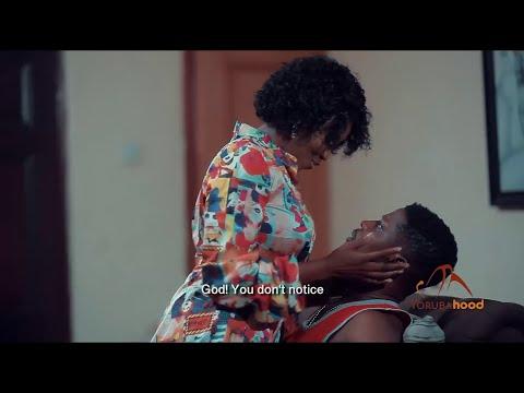 Movie  My Mistake – Latest Yoruba Movie 2021 Drama mp4 & 3gp download