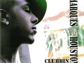 Marques Houston Ft. Joe Budden, R. Kelly – Clubbin'