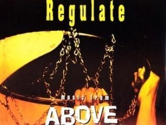 Warren G and Nate Dogg – Regulate