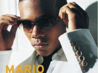 Mario – Let Me Love You + Remix