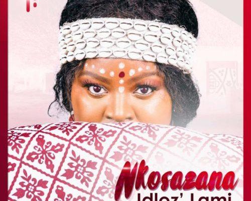 Nkosazana – Sivusa Abalele Ft. Master KG & DJ Obza mp3 download