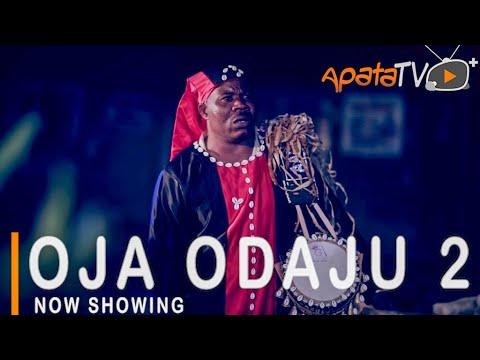 Movie  Oja Odaju 2 Latest Yoruba Movie 2021 Drama mp4 & 3gp download