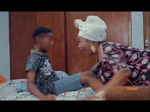 Pankere – Latest Yoruba Movie 2021 Drama