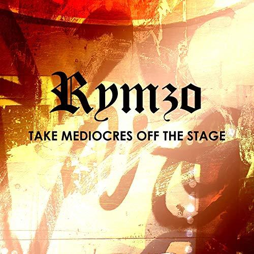 Rymzo - Rock N Roll + Remix mp3 download