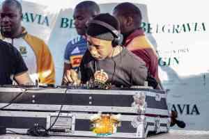Toni Da Deejay – Exclusive Tech Experience Vol. 2 Mix mp3 download