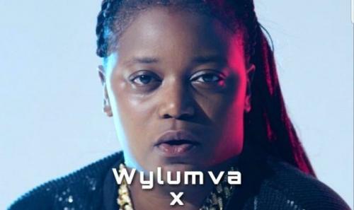 Wylumva x Lorenzo – Feeling Your Love mp3 download