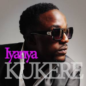 Iyanya - Kukere + Remix Ft. D'banj