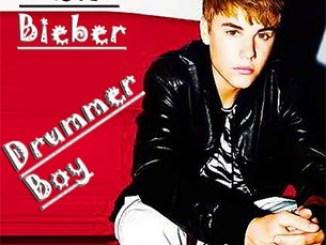 Justin Bieber Ft. Busta Rhymes – Drummer Boy