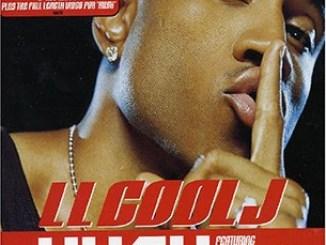 LL Cool J – Hush