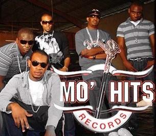 Mo' Hits All Stars - Close To You