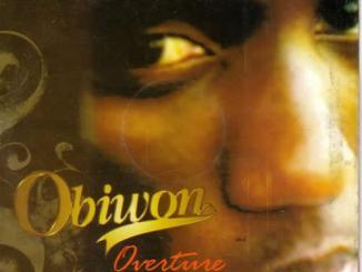 Obiwon – Onyinye (Heaven's Gift)