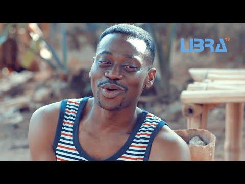 Movie  ALAPANDEDE 2 Latest Yoruba Movie mp4 & 3gp download