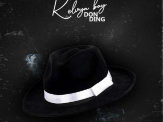 Kelvyn Boy – Don Ding