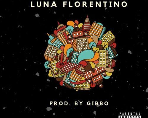 Luna Florentino – Small Town Dream mp3 download