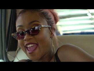 VIDEO: Moozlie Ft. 25K – Asibasabi