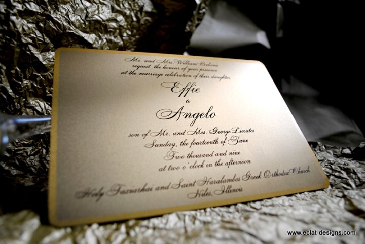 Buy Invitation Cards Online