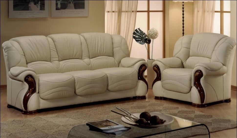 Living Room Furniture Sets Nigeria