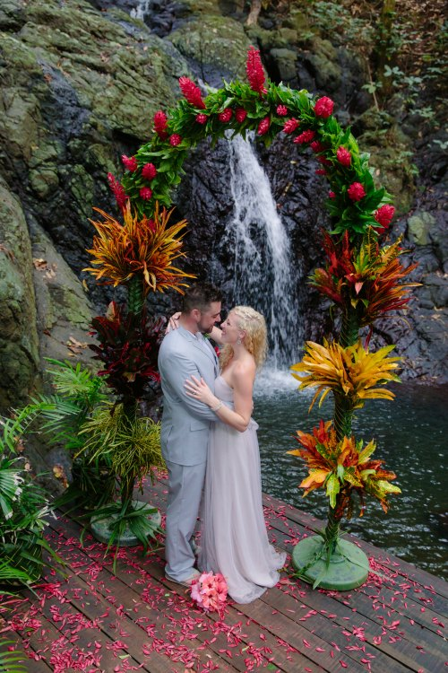 All Inclusive Destination Weddings And Packages