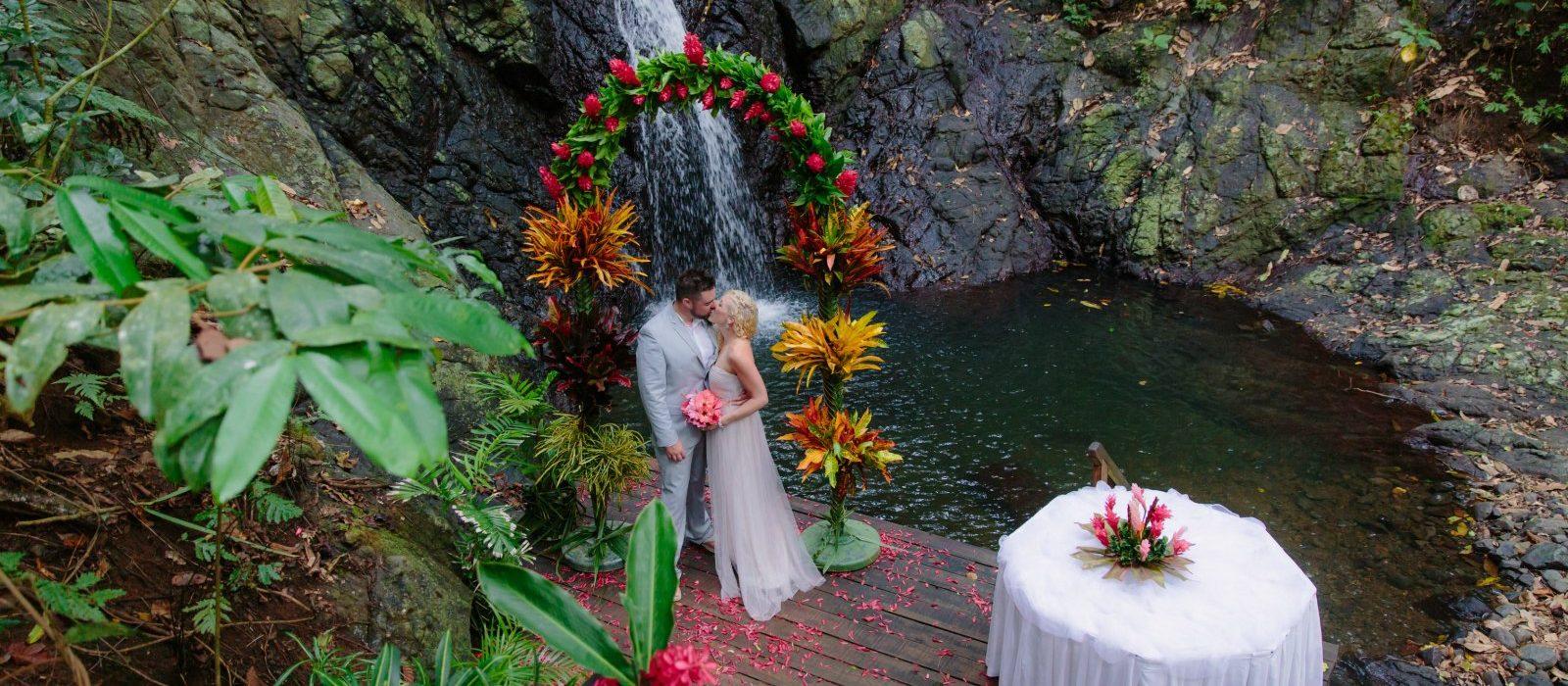 November Wedding Ideas Budget