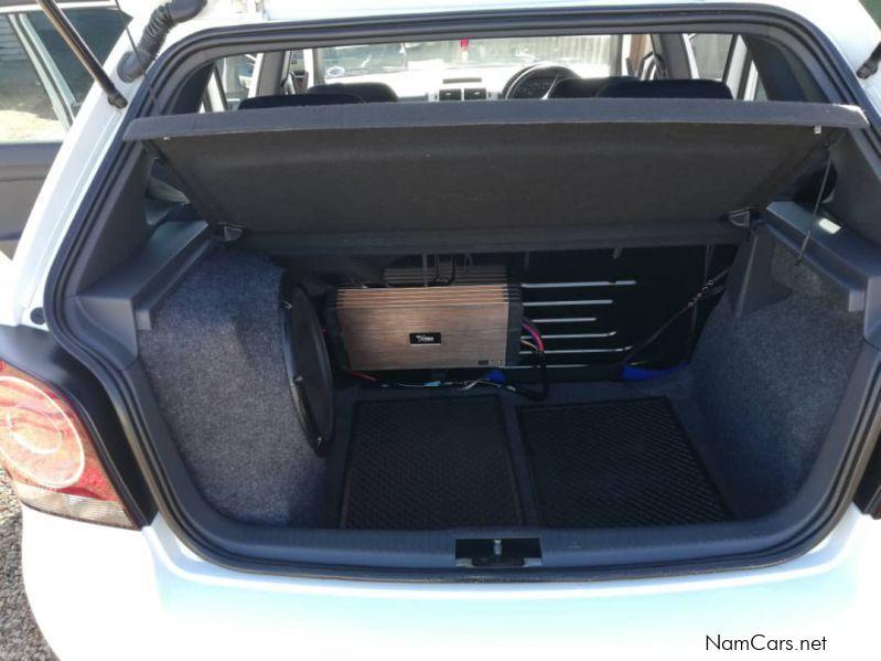 Used Volkswagen Polo Vivo 1 4 2017 Polo Vivo 1 4 For