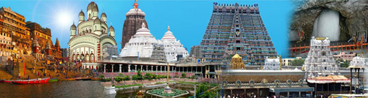 12-Jyotirlinga-tour-package
