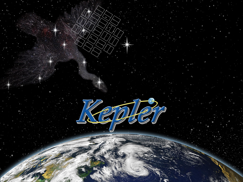 Kepler Mission Manager Update: Recovery Begins | NASA