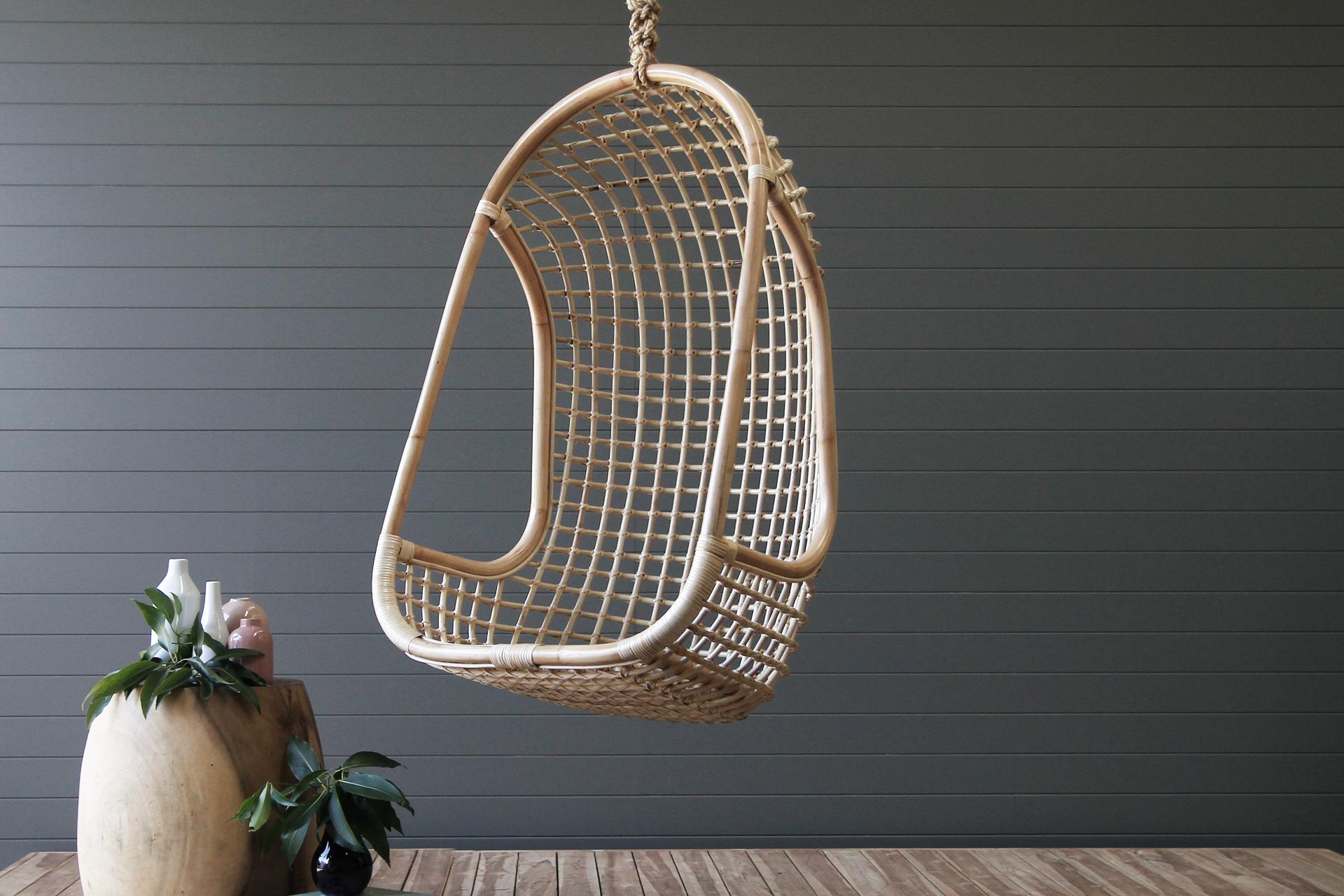 Indoor Hanging Baskets Sale