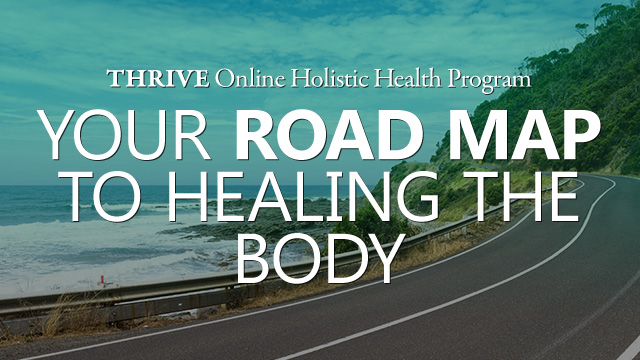 Health And Wellness Programs January