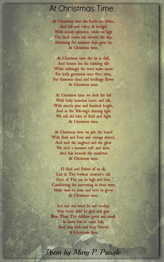 Bright Lights Lyrics