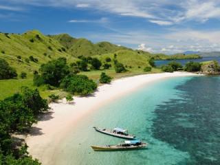Tips voor een rondreis Bali | Mooiste plekjes Bali in ...