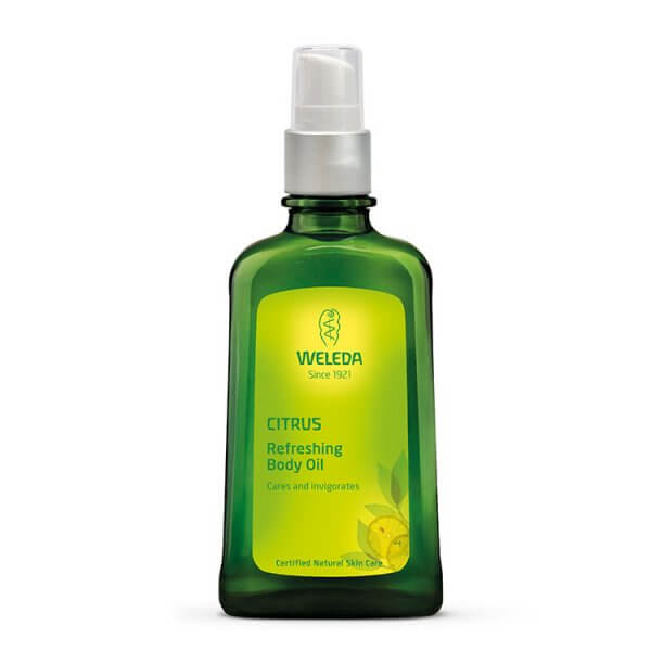 Dr Miracle Hydrating Oil