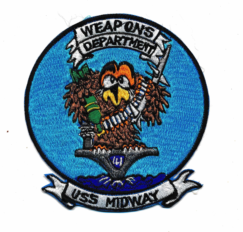 Enterprise Cv 65 43 Uss 41 Uss Cv Coral Midway Cv Uss Sea