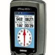 The GPSMAP 60 Is An Affordable GPS Navigation System