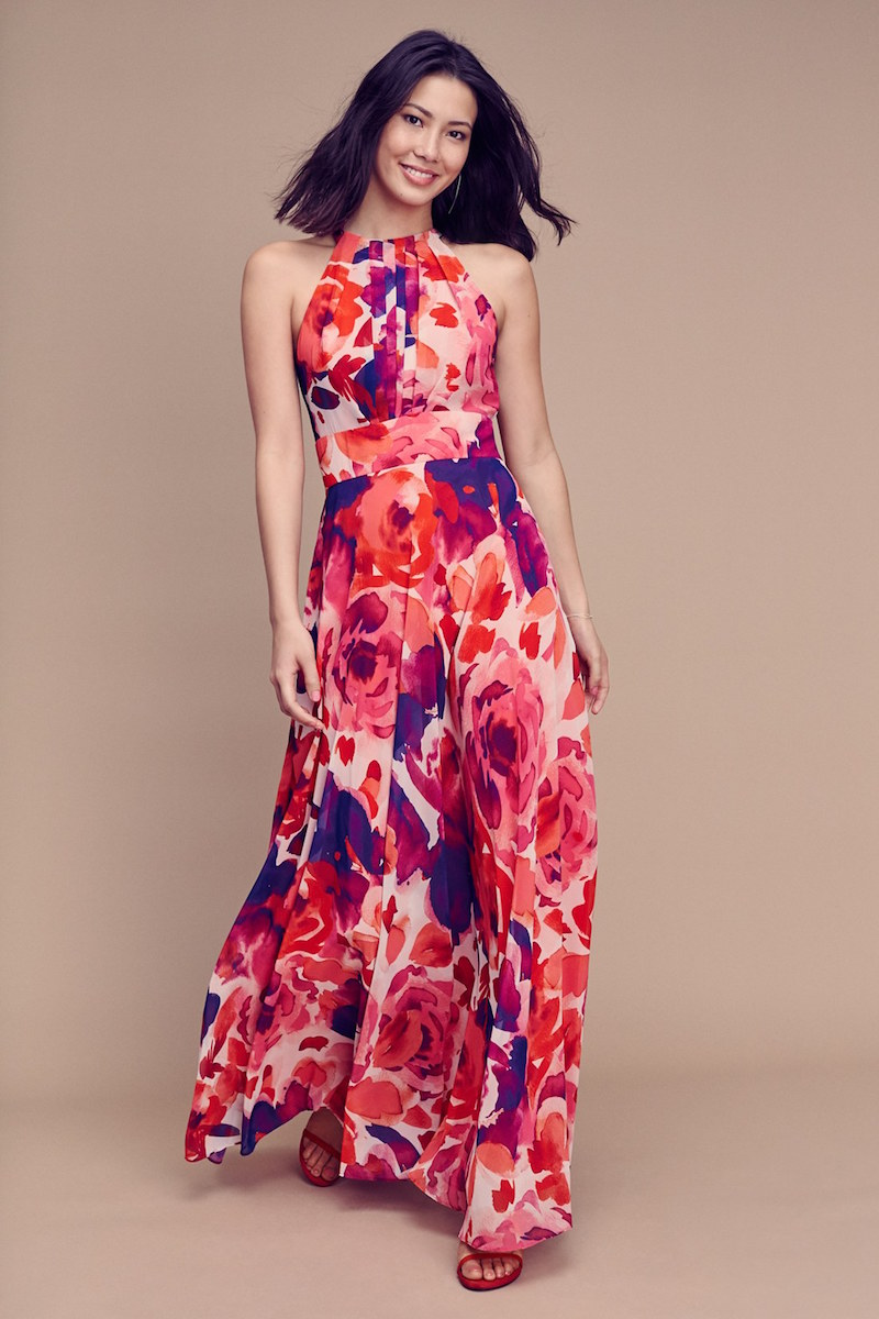 Editorial Best Wedding Guest Dresses You Need Now Nawo