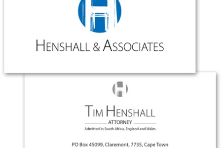 Business cards cape town full hd maps locations another world business cards cape town above summit business cards website maintenance marketing above summit business cards business card printing cape town business reheart Image collections