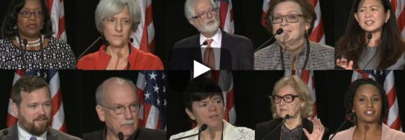 2019 NCFR Conference Streaming | National Council on ...