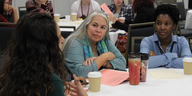 2019 NCFR Annual Conference | National Council on Family ...