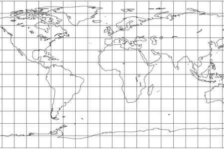 map with grid » Full HD Pictures [4K Ultra]   Full Wallpapers