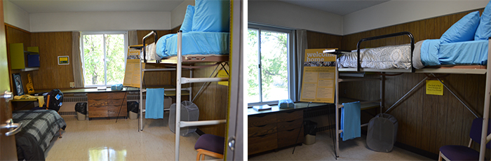 Bed Linen Amp Loft Information Residence Life Ndsu