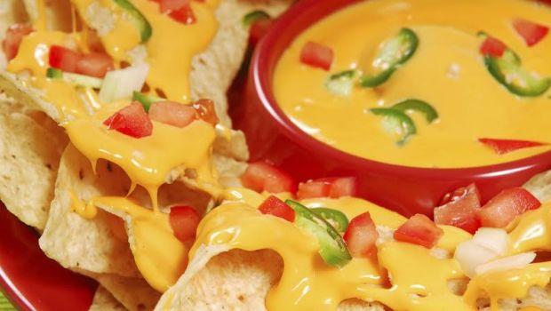 Best Food Recipes Dinner