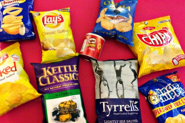 chips brands at big lots - 600×400